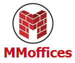 mmoffices_logo